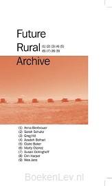 Future Rural Archive