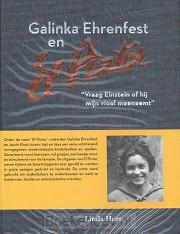 Galinka Ehrenfest en El Pintor