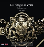De Haagse ooievaar
