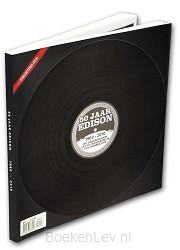 50 jaar Edison