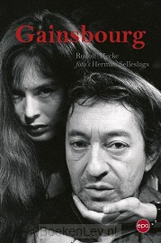 Gainsbourg