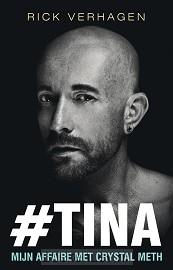 #Tina