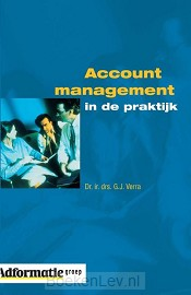 Account management in de praktijk