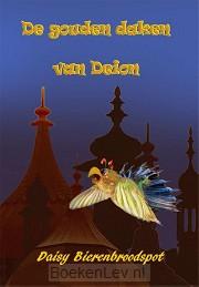 De gouden daken van Deion