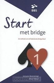 1 / Start met bridge / theorieboek
