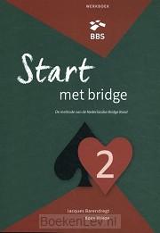 2 / Start met bridge / werkboek