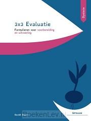 3x3 evaluatie