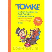 100x Tomke / 2