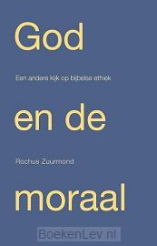 3-pak Niet te geloven, God en de moraal, In hemelsnaam
