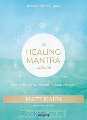 De Healing Mantra Collectie