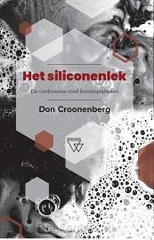 Het siliconenlek