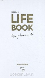 Be-Lieve Life-Book