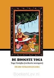 De hoogste yoga