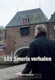 101 Smeris verhalen
