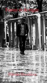 Tranen in de regen