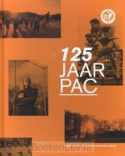 125 jaar PAC