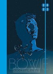 2022 Bowie Agenda