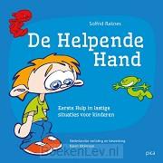De Helpende Hand voor kinderen