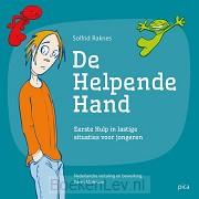 De Helpende Hand voor jongeren