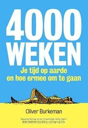 4000 weken