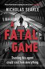 A Fatal Game