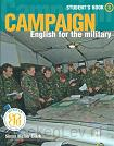 Campaign 3 SB