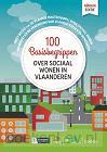 100 basisbegrippen over sociaal wonen in Vlaanderen