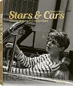 Stars and Cars (of the '50s) updated reprint