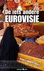 De iets andere EUROVISIE
