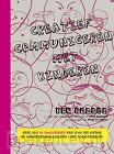 Creatief communiceren met kinderen / Theorie en uitgewerkte voorbeelden Het materiaal