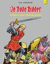 03 Integrale De Biddeloo-jaren - Sword and sorcery