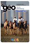 aardrijkskunde voor de bovenbouw havo en vwo / De Geo / Werkboek