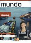 7 handel 2 vmbo-kgt (t/h) / Mundo LRN-line online + boek 2 vmbo-kgt (t/h) thema 7: Handel / leerwerkboek