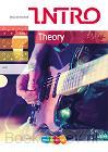 Intro English edition LRN-line theory star 1-3