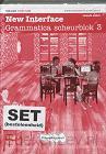 3 vmbo b(k) / New Interface (set 5ex) / Grammatica scheurblok