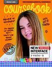 3 vmbo-k / New interface / Coursebook Orange label