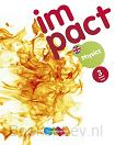 3 havo/vwo / Impact physics / Coursebook