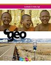 2 Vmbo-Kgt / De Geo aardrijkskunde / Lesboek