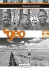 2 vmbo-kgt / De geo set 2 ex / Werkboek A+B