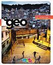 2 vmbo-kgt / De Geo / Lesboek