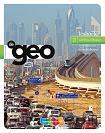 2 vmbo-t/havo / De Geo / Lesboek