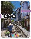 2 vwo; Aardrijkskunde voor de onderbouw / De geo / Lesboek