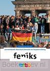 3 en 4 VMBO B(K) / Feniks / Leerwerkboek Historisch overzicht en Staatsinrichting
