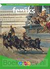 1 havo/vwo / Feniks / leesboek