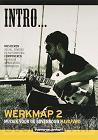 Havo/VWO / Intro... / Werkmap 2