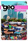 bovenbouw havo / De Geo wereld arm en rijk / Studieboek