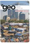 Bovenbouw havo / De Geo Wereld Arm en rijk / Werkboek