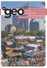 bovenbouw havo / De Geo Arm en Rijk / Leeropdrachtenboek
