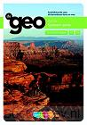 Aarde, systeem aarde. Havo SE CE / De geo / Studieboek