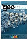Havo wonen in Nederland / De Geo / werkboek